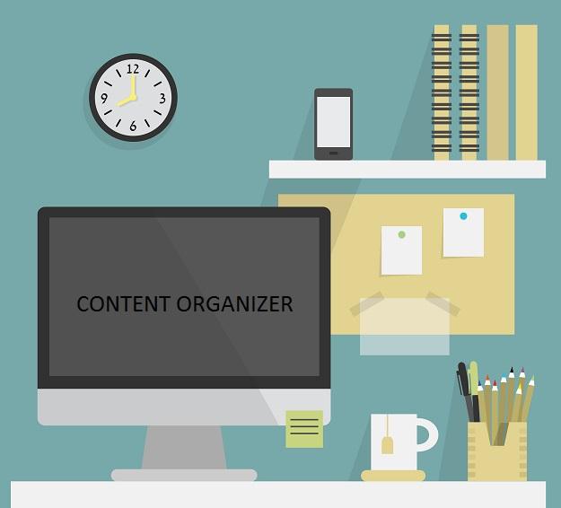 ContentOrganizerFeaturedImage