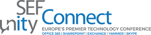 logo-SEF