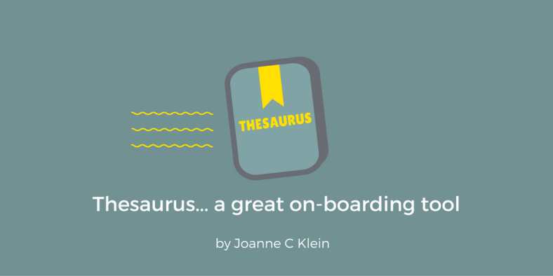 thesaurus-a-great-tool-for-onboarding-3