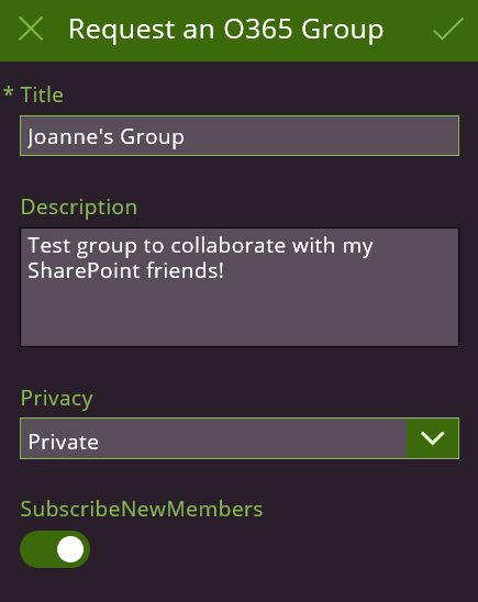 addjoannegroup