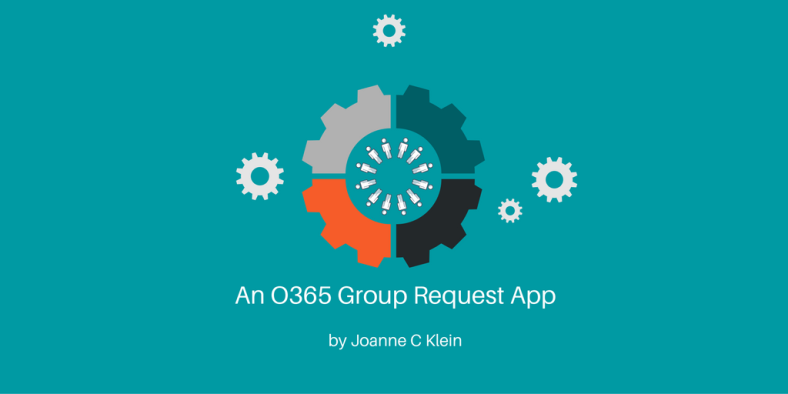 an-o365-group-request-flow-1
