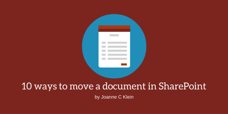 move-that-document2