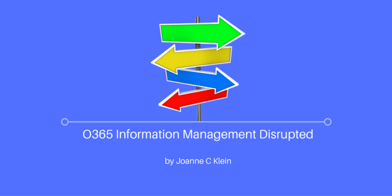 information-architecture-disrupted-2