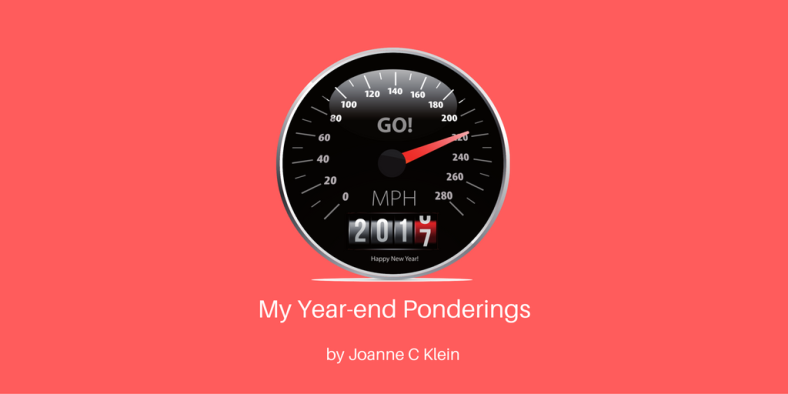 joannes-year-end-ponderings
