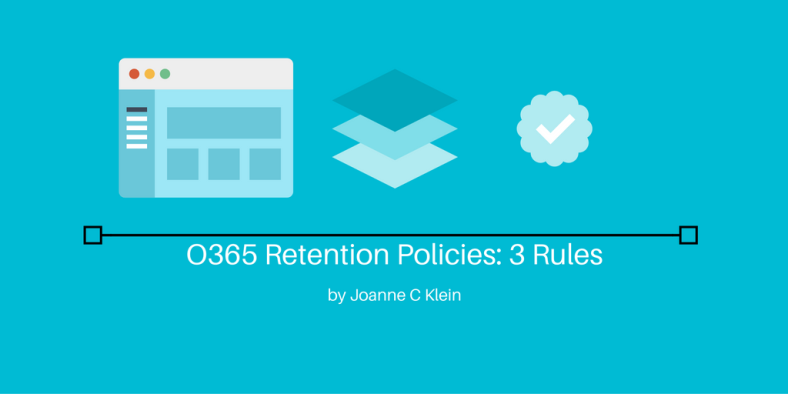 o365-retention-policies-rule-hierarchy-2