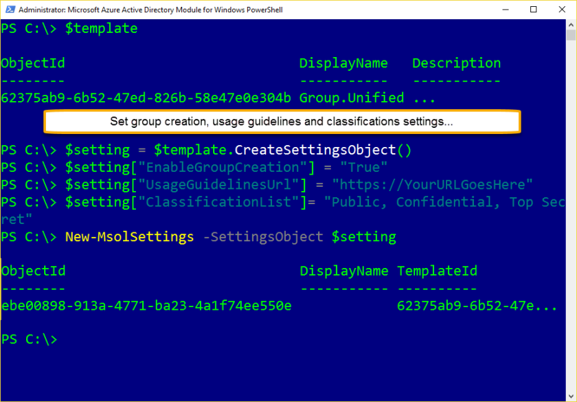 powershell-step-2