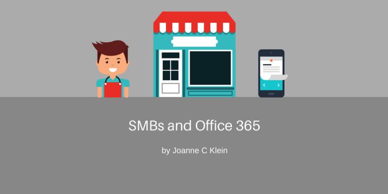 smbs-smes-and-o365-2