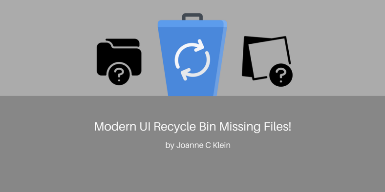 modern-ui-recycle-bin-missing-files