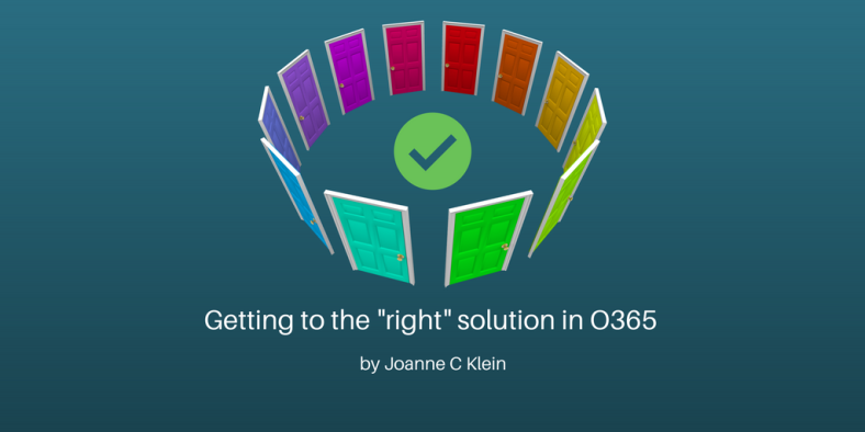 picking-the-solution-in-what-to-use-when-in-o365-5
