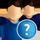 users_help
